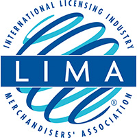 LIMA UK has a new home at Brand Licensing Europe 2014