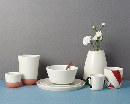 Get your complimentary ticket to Handmade in Britain now!