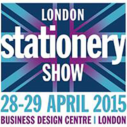 Retail Advisory Group for London Stationery Show
