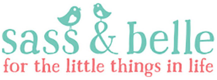 Sass & Belle invite shoppers to new store opening