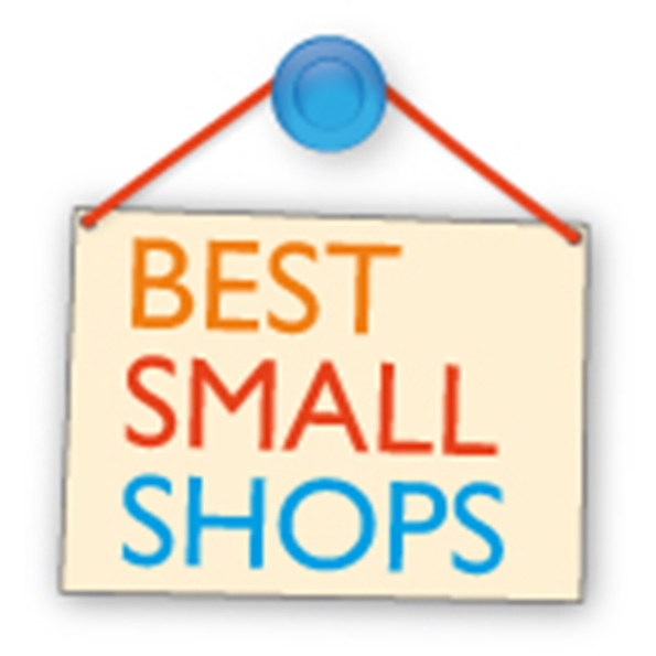 Calling All Small Shops as Best Small Shop Competition launches