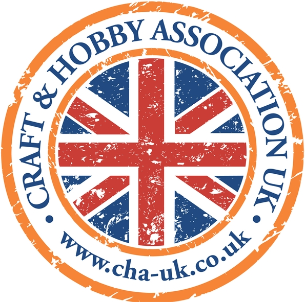Changes to the CHA-UK Board