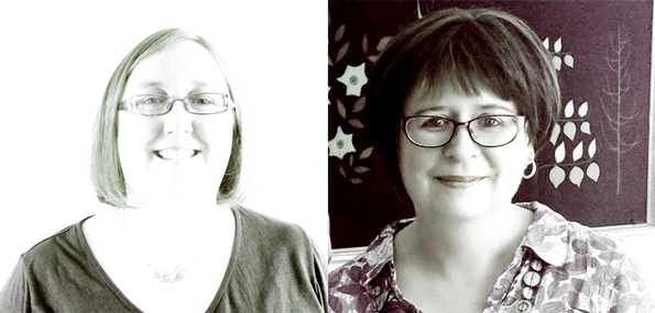 Sewing World magazine editor joins The Sewing Directory