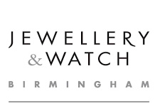 Jewellery & Watch Birmingham's record-breaking rebook