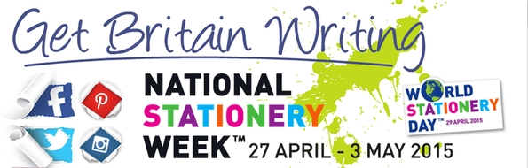 Britain urged to support national handwriting campaign
