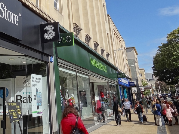 Independents could lose out with new trading hours