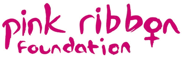 King Cole to support Pink Ribbon Foundation