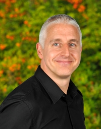 Fiskars appoints Richard Carr as new Commercial Director for UK