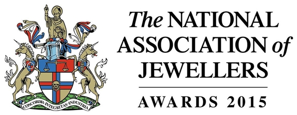 The first NAJ Awards