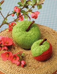 Spring Knitting & Stitching show competition