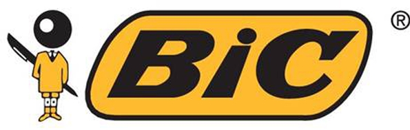 BIC become sponsor for National Stationery Week 2016