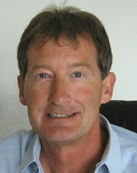 Sad news from ICHF Events and in memory of David Bennett