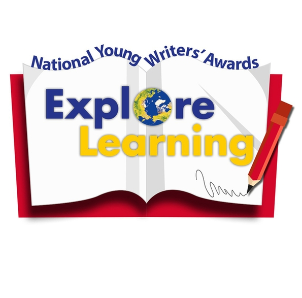 The National Young Writers' Awards returns