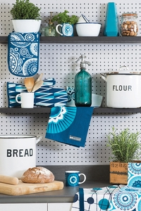 Expert's top picks for The Home & Gift Buyers' Festival