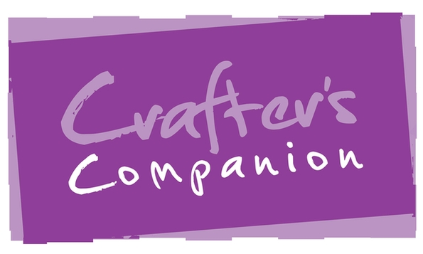 Crafter's Companion has a job vacancy at its head office in Newton Aycliffe
