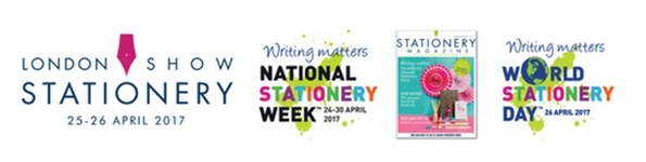 Ocean Media Group buys London Stationery Show and National Stationery Week