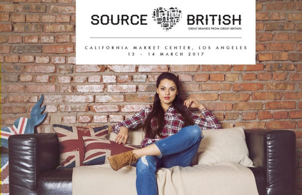 New trade show for British designer-maker brands to expand into the US