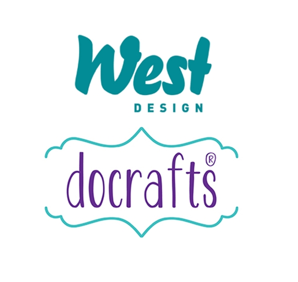 West Design Products to acquire docrafts