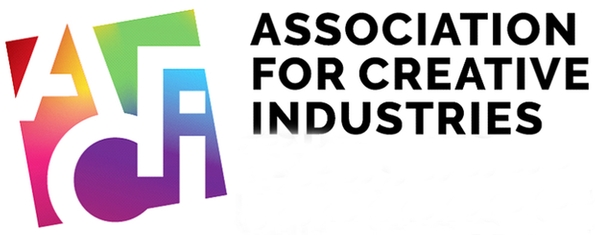 AFCI reveals size of US creative products opportunities for retailers