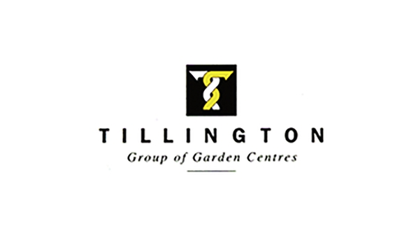 Meet The Buyers from the Tillington Group of Garden Centres