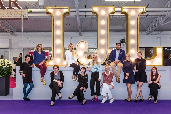 IJL KickStart 2017 – the search is ending to find the most talented 10!