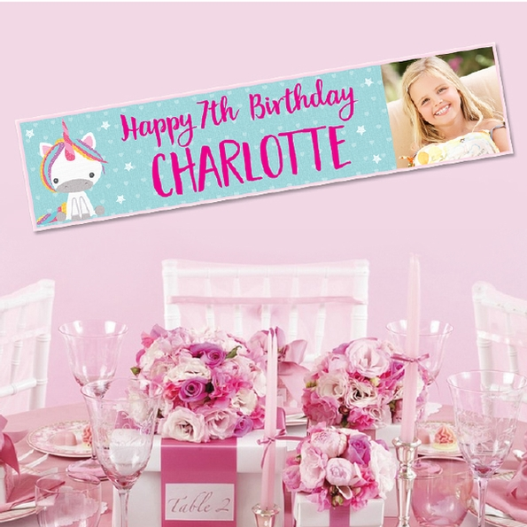 Creation Express launches personalised cards