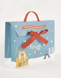 Frugi gifts this Christmas!