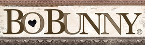 American Crafts purchases BoBunny
