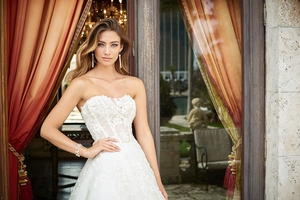 Mon Cheri announces UK launch of its Fall 2018 collection