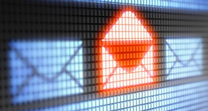 Email scam hits Attire Accessories subscribers