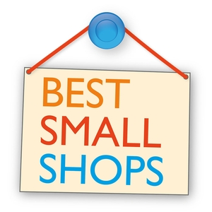 Search is underway to find UK's best small shop