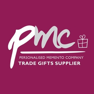 PMC announces first open showroom event