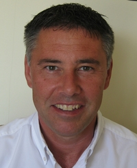 New European Sales Director for The Craft & Hobby Association Conference & Trade Show (CHA MEGA Show)