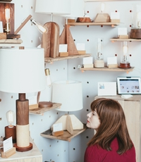 Etsy.com launches first ever pop-up shop for Christmas