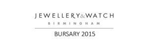 Jewellery & Watch Birmingham to support future industry talent with all-new bursary programme