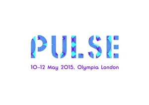 Pulse is changing for 2015