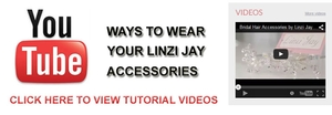 Linzi Jay offers new 'ways to wear' tutorial videos
