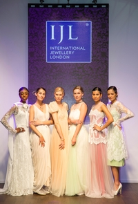 IJL's Editor's Choice 2015 is now open for entry