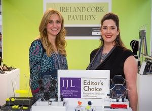 There are two days left to vote in IJL's Editors' Choice competition