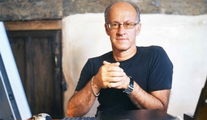 Mulberry founder Roger Saul joins keynote speakers at Pure London