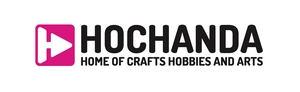 Dates for launch of new Craft & Hobby TV channel