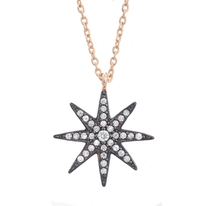Lucky Eyes launches dazzling new Lunch with the Stars collection