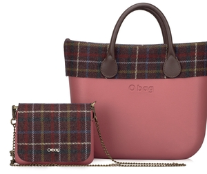 O Bag launches first UK store