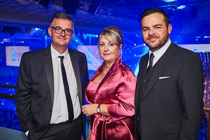 The Licensing Awards 2016 – Now Open For Entries