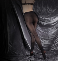 Couture Ultimates launches seamless ladder-proof hosiery collection