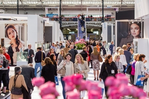High profile sponsors set to make their mark at IJL 2016