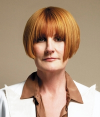Spring Fair keynote speaker Mary Portas answers our retail questions