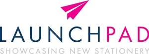Last call for entries for LaunchPad competition at the London Stationery Show