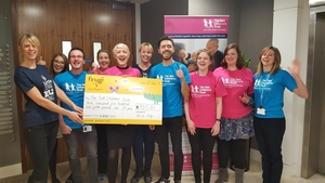 Frugi announce mid way donations to children's charities