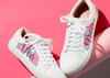 Charlotte Mills launches debut bridal trainer